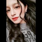 Estrella_bb's Profile Photo