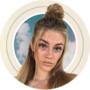 dulce__mentira's Profile Photo