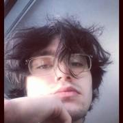 Kirschbaum's Profile Photo