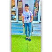 kinghesa's Profile Photo