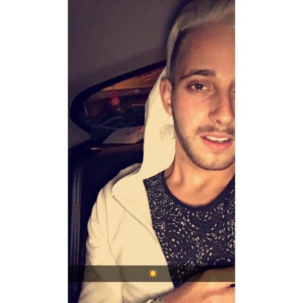 DanielBiertschiBier's Profile Photo