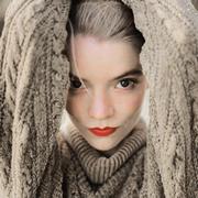 little__angvel's Profile Photo