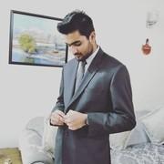 moizahmed886's Profile Photo