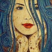 Kimlovesvanilla's Profile Photo