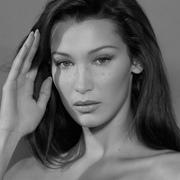 hoevibes's Profile Photo