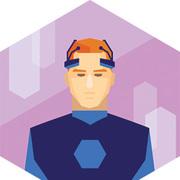 zheka7k's Profile Photo