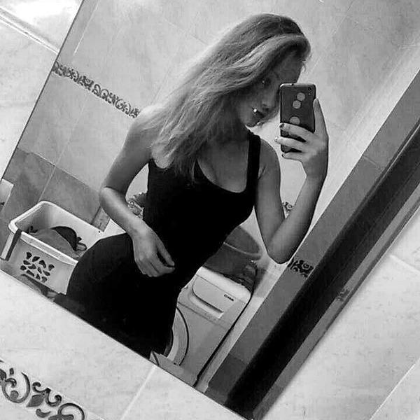 Wiciaiciaxdd's Profile Photo