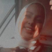 hasnaa11121's Profile Photo