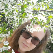 karcia26's Profile Photo