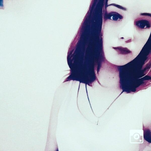 yarinka_b's Profile Photo