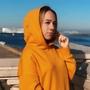 ksenia3_3antipova's Profile Photo
