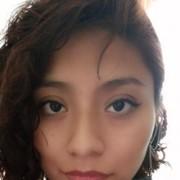 PaolaCanalesMT's Profile Photo