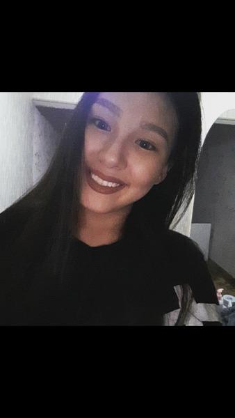 Aiaxhan's Profile Photo