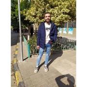 mhmd_menem's Profile Photo