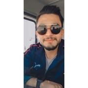 muradjbaly's Profile Photo