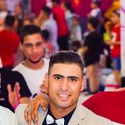 Alshobrakyty's Profile Photo