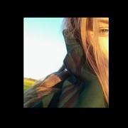 misia0308's Profile Photo