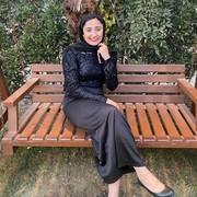 eHdaa30's Profile Photo