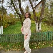 Lera_radionova18's Profile Photo