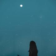 AREEJ___ARIF's Profile Photo