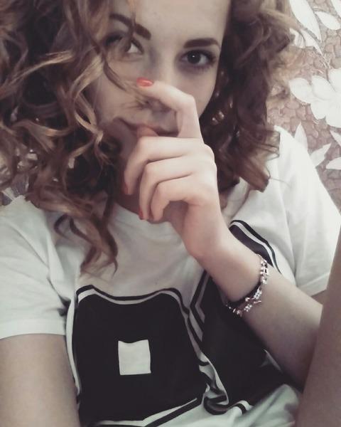 akilovamila's Profile Photo