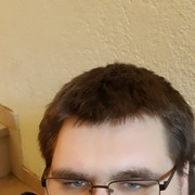 kingfloser2's Profile Photo