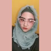 surizakaria's Profile Photo