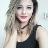 ozgekkoc's Profile Photo