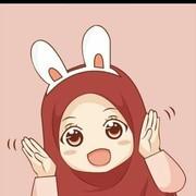 elhamsaleh7's Profile Photo