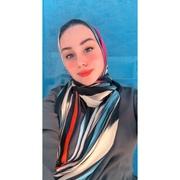 rewanhesham31's Profile Photo