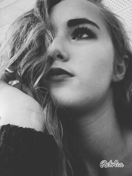 AylaBadalia's Profile Photo