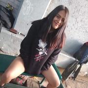 akary_linares's Profile Photo