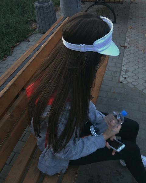 Novikova4030's Profile Photo