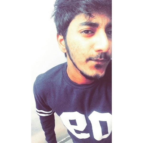 AamirSiddiqui630's Profile Photo