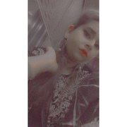 soniya0090's Profile Photo