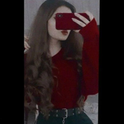 elifoguztav0003's Profile Photo