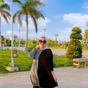 ayaamir7's Profile Photo