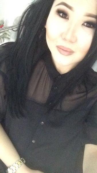 nurailan's Profile Photo