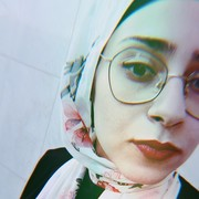 HadeerShahin's Profile Photo