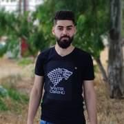 ali_alshater's Profile Photo
