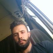mustafameid's Profile Photo