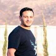 MahmuodShabana22's Profile Photo