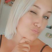iam_x__evelynz's Profile Photo