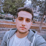 MohamedTaher180's Profile Photo