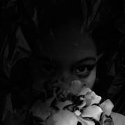 ChicaRara01's Profile Photo