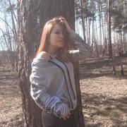 nastena_vd's Profile Photo