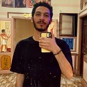 basil3mad's Profile Photo