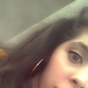 mashalnasir's Profile Photo
