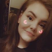 annikaschramm's Profile Photo