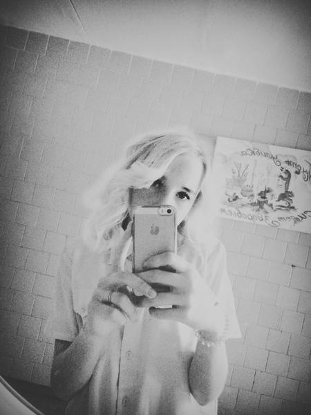 VY8xZJyLzTMIPEV's Profile Photo